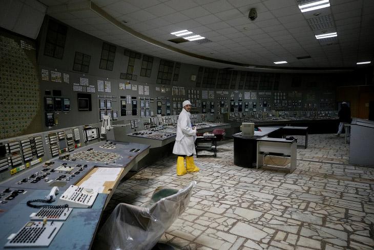 http://loveopium.ru/content/2018/04/chernobyl/00s.jpg