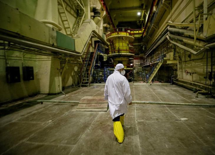 http://loveopium.ru/content/2018/04/chernobyl/02s.jpg