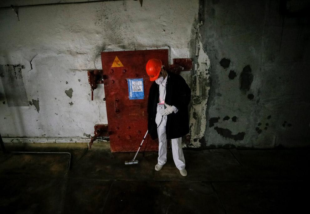 http://loveopium.ru/content/2018/04/chernobyl/04s.jpg