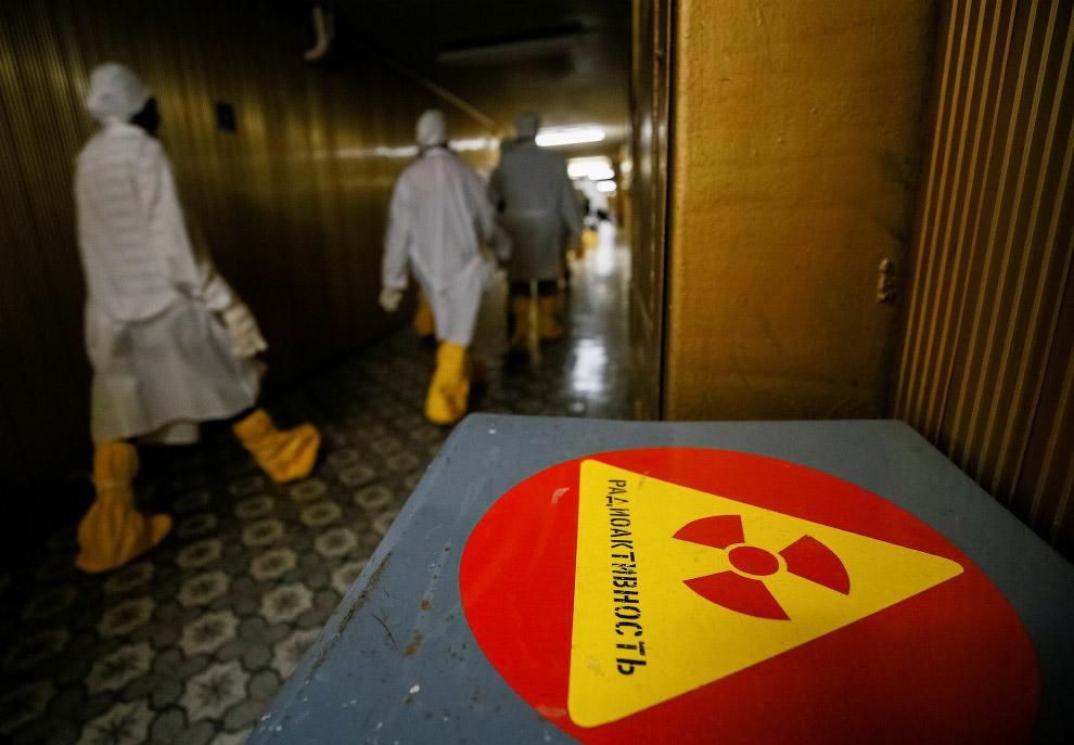 http://loveopium.ru/content/2018/04/chernobyl/09s.jpg
