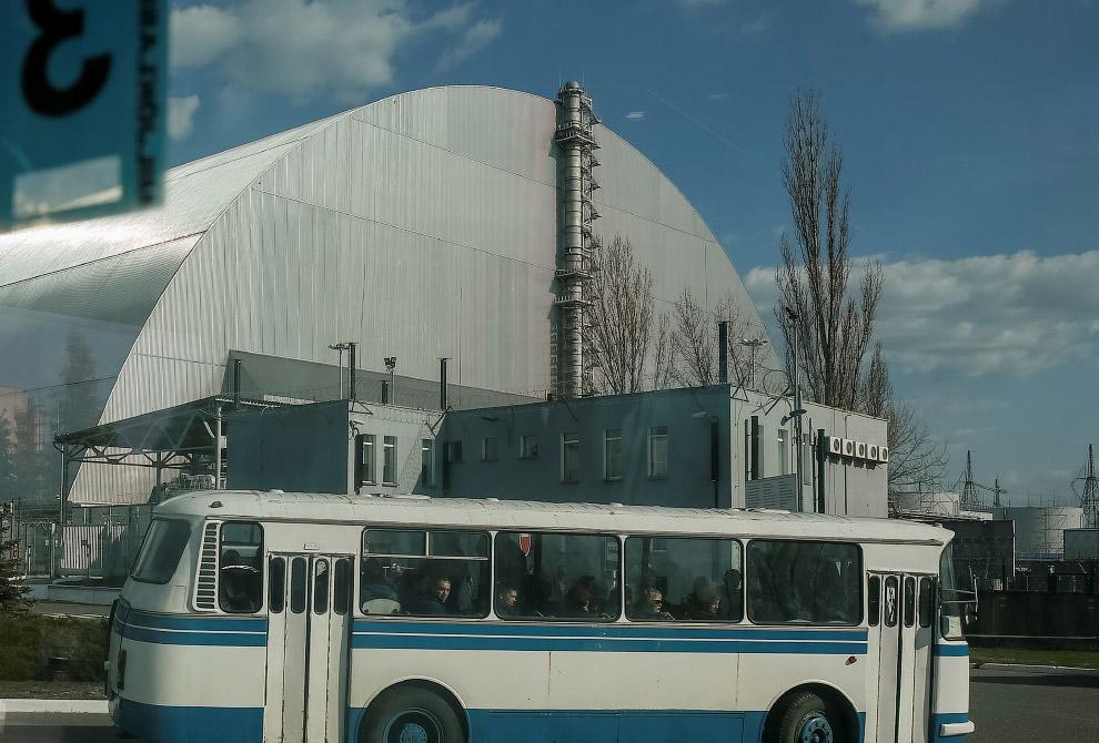 http://loveopium.ru/content/2018/04/chernobyl/14s.jpg