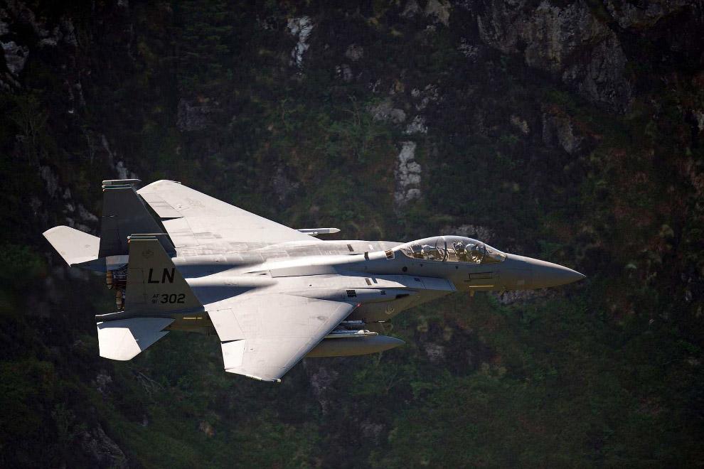 AFP_16N2XP