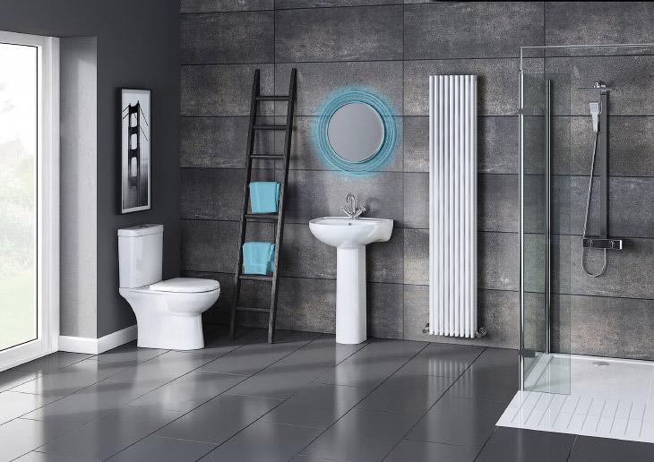 К 2019 году почти 23% населения России не имеют туалета