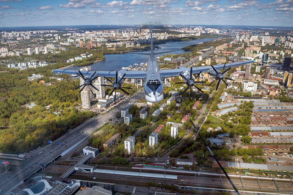 "станция МЦК ""Балтийская"""