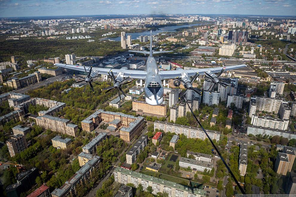 Академия Управления МВД России