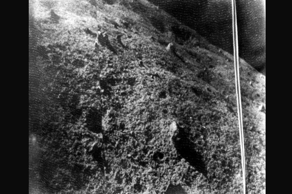 Луна-9