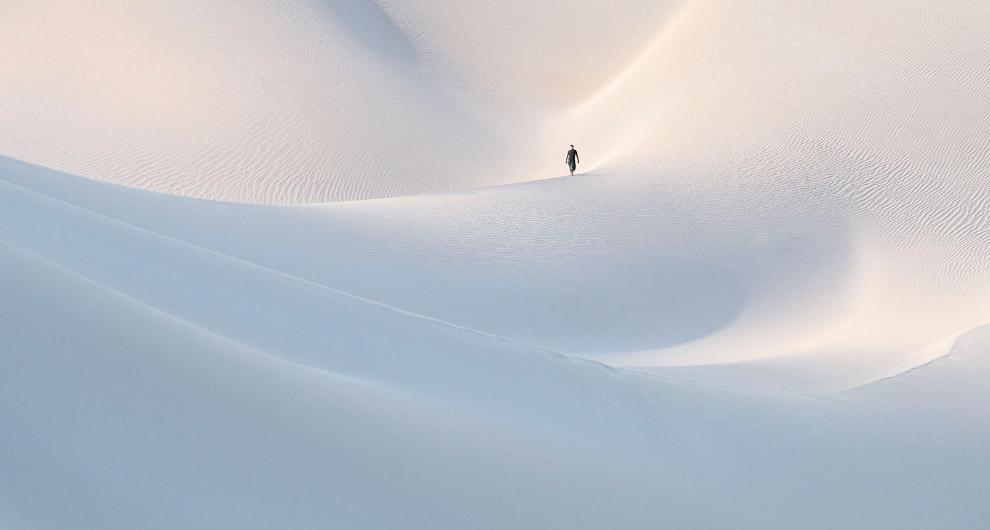 дюни Сокотра