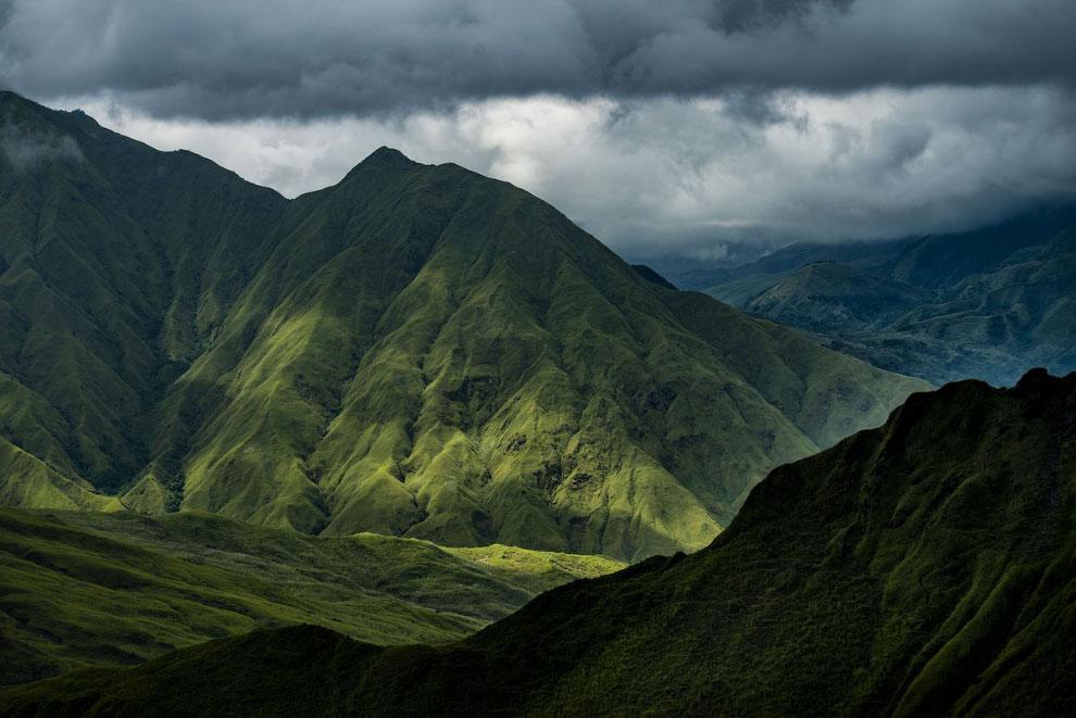 Маунтс-Иглит — Бако