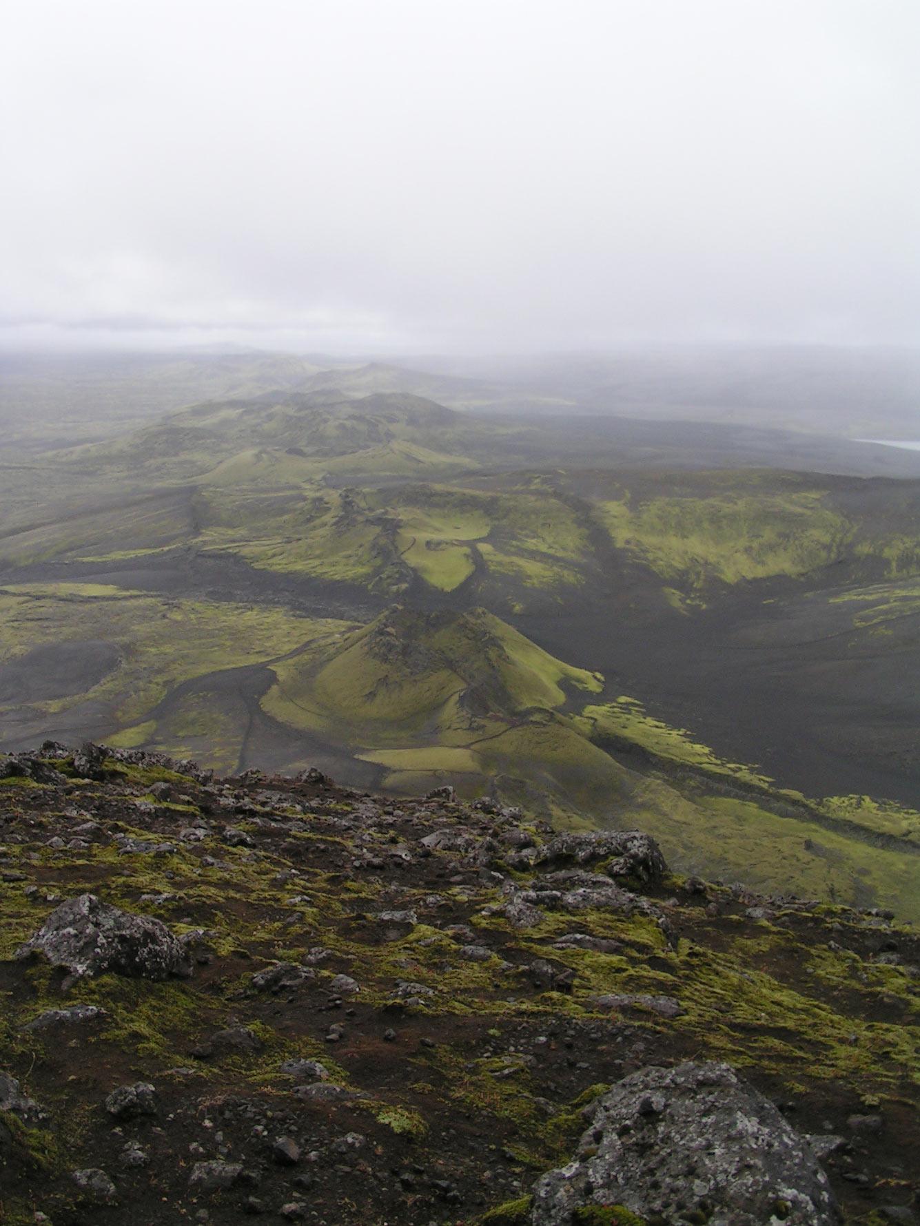 Лаки (Исландия, 1783–1784 год)