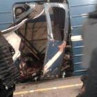 Теракт в метро в Санкт-ПетербургеТеракт в метро в Санкт-Петербурге