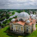 Торжок: истинная красота России