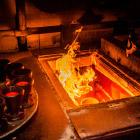Как майнят золото в XXI веке