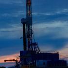 Как добывают нефть и газ в Сибири