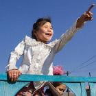 Монголия сегодня