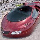 На eBay Motors продается НЛО
