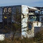 """Экскурсия на разрушенную АЭС """"Фукусима-1"""""""