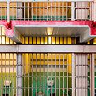 Алькатрас - самая известная тюрьма в мире