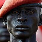 Южный Судан - самое новое государство в мире