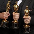 """83-я церемония вручения """"Оскара"""""""