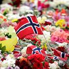 Двойной теракт в Норвегии. Обзор событий