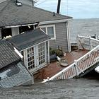 """Ураган""""Айрин"""""""