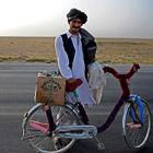 Афганистан в августе 2011: сцены из жизни