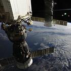 Фотографии Земли с Международной Космической Станции. Часть 3