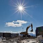 Сочи 2014: как строят Олимпиаду. Часть 2