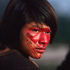 История Ашанинка - коренного народа джунглей Амазонки