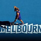 Спортивные моменты: Открытый чемпионат Австралии 2012