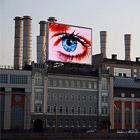 Лучшие фотографии России 2011 года: архитектура