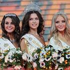 Мисс Россия 2012