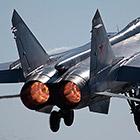 Первым делом самолеты: Ладога-2012