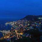 Десять способов увидеть Формулу 1 в Монако