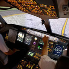 Гражданские самолеты Сухого