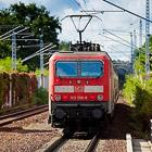 Как работает общественный транспорт Берлина