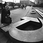 Развал СССР: события 20-летней давности