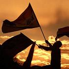 Мир в фотографиях за неделю (7 - 13 февраля 2011)