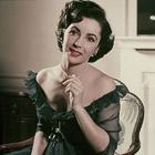Актриса Элизабет Тейлор - эпоха в кино