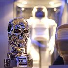 Роботы. Часть 2