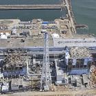 Снимки высокого разрешения АЭС Фукусима-1. Вид с воздуха