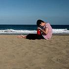 """""""Люди дождя"""": 2 апреля - всемирный день распространения информации об аутизме"""
