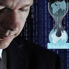 27 фактов о Джулиане Ассанже и WikiLeaks