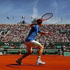 Открытый чемпионат Франции 2011