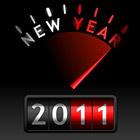 25 вещей, которые нужно успеть сделать в уходящем году