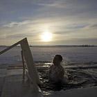 Мир в фотографиях за неделю (17 - 23 января 2011)