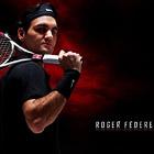 Автопортреты 8-ми сильнейших теннисистов планеты