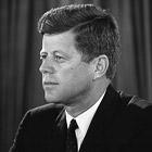Джон Ф. Кеннеди. 50 лет спустя