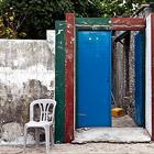 Настоящие Мальдивы