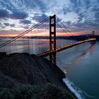 Самые грандиозные мосты в мире